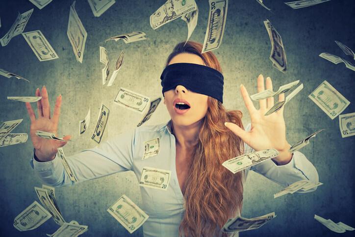 Big 4 Myth Busting: Staying Until Manager - Going Concern