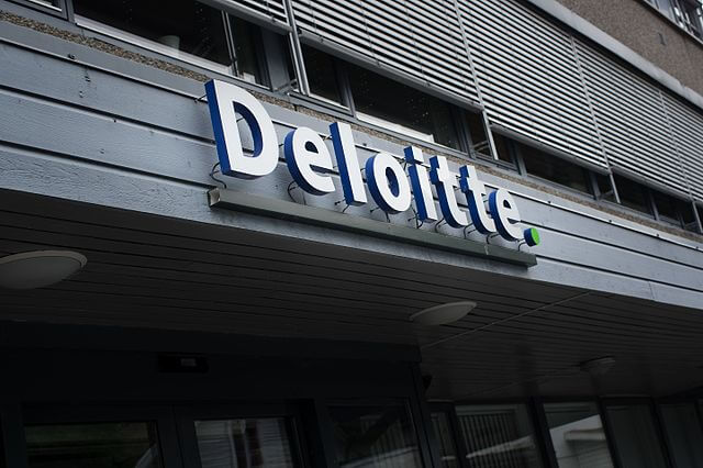 Deloitte-employee-attempted-murder