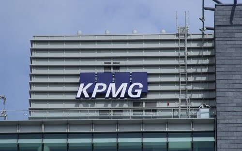fired-KPMG-partners-pcaob-leak-audit