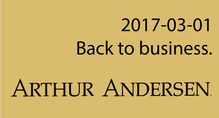 Arthur-Andersen-Tax