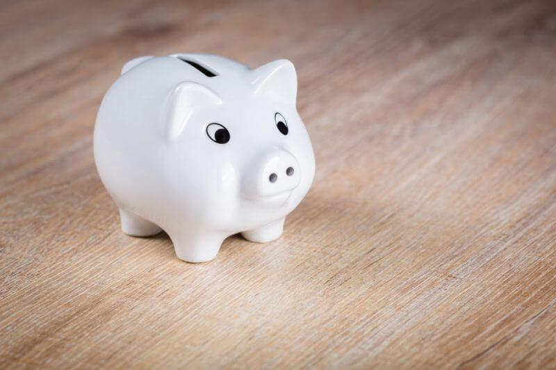 accounting news millennials save
