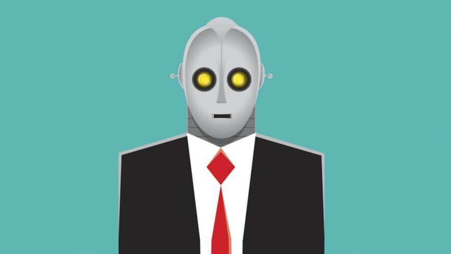 audit-robot-management-bias