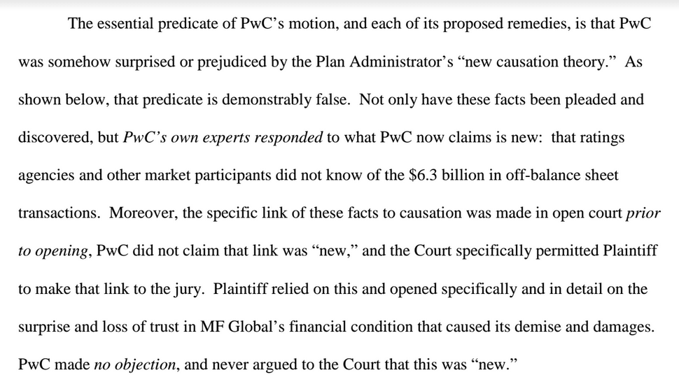 pwc-mf-global-trial-plaintiffs-new-causation