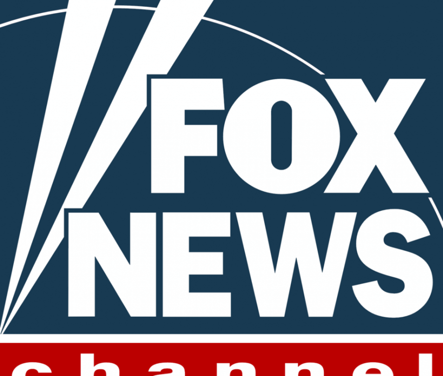 Fox-News-comptroller-lawsuit-racism