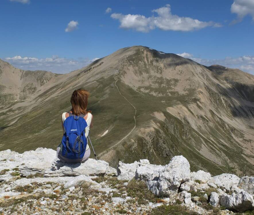 cpa-freelance-travel