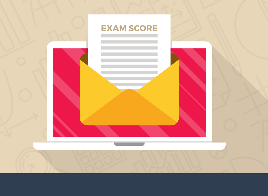 cpa exam score release nasba