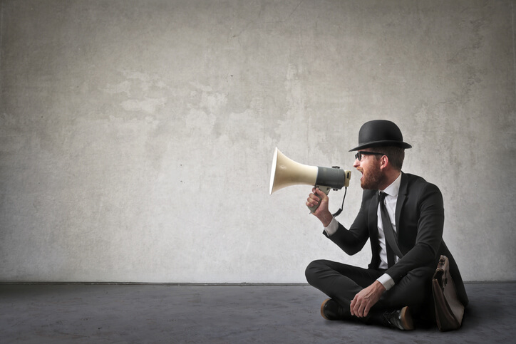 speak-up-at-work