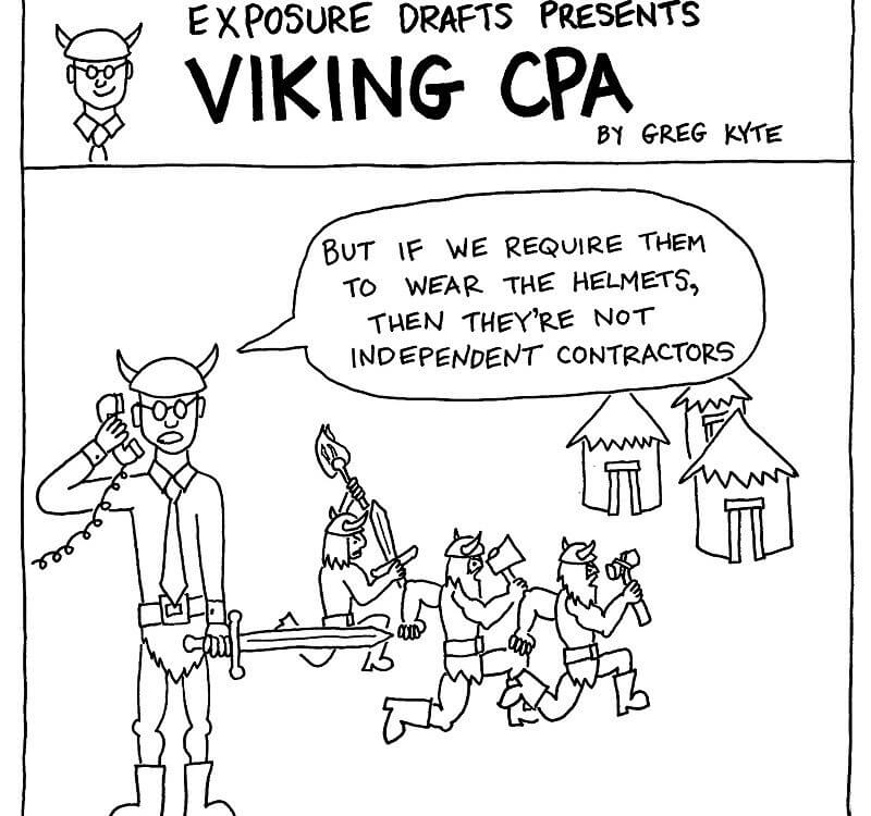 Viking CPA - Independent Contractors -med