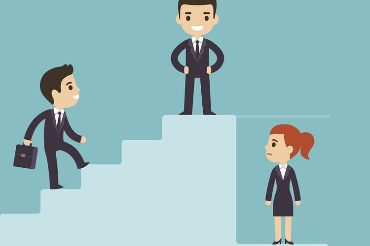 audit-firms-women-partners