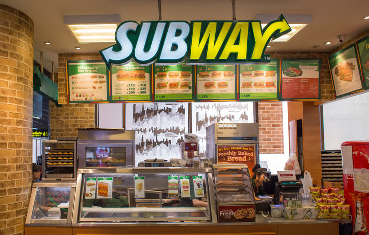 accounting-news-prison-sentences-subway-sandwiches-083017