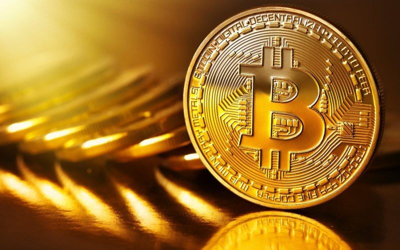 bitcoin-cash-cryptocurrency-accountant