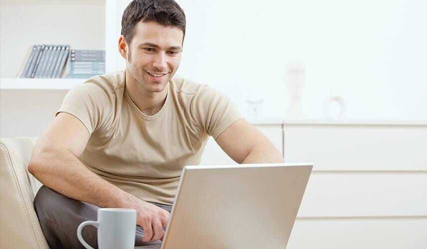 graduate accounting programs