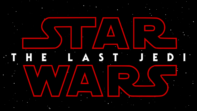 accounting news last jedi