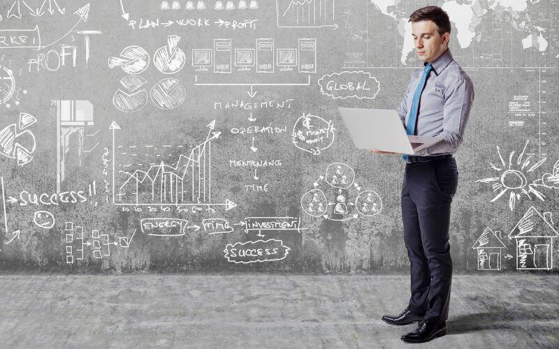 data analytics accountants