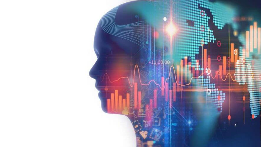 sox compliance blockchain artificial intelligence
