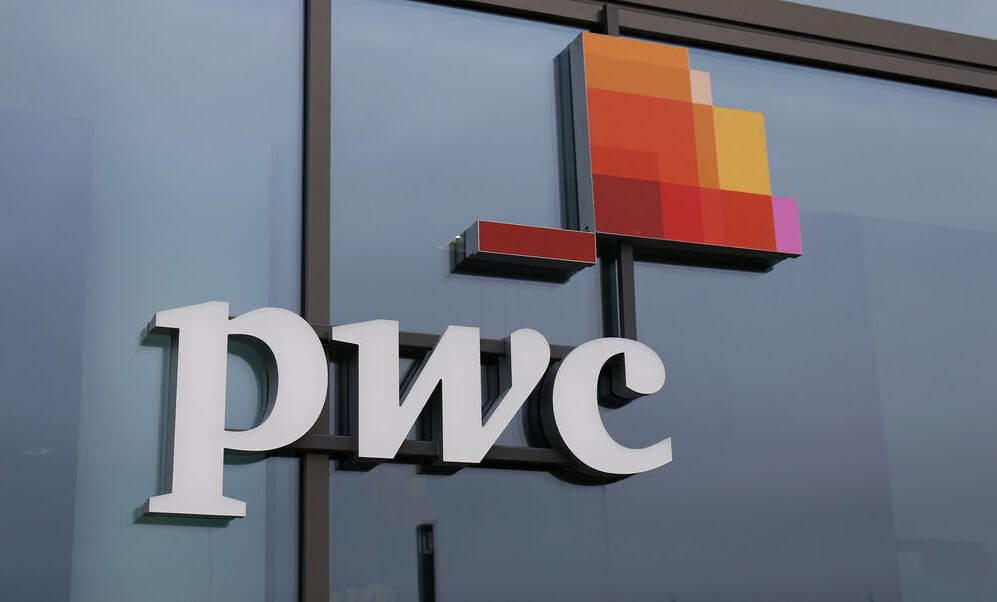PwC Really Wants You to Be a CPA Before Senior But Will No