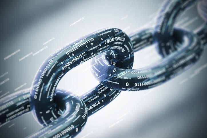 accounting job blockchain consulting