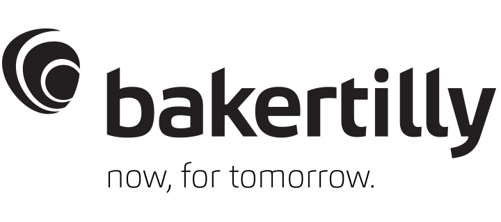 What Do Y'All Think of Baker Tilly's New Logo and Tagline?