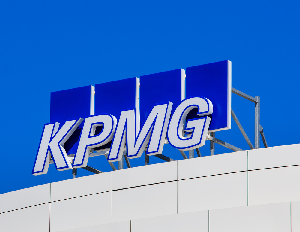 Which KPMG Scandal Is Worse: PCAOB 'Steal the Exam' or CPE